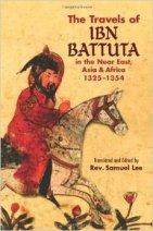 botuta book