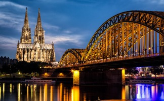 cologne_cathedral_rhine_river_bridge_germany_koln_dom