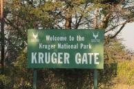 kruger-sign