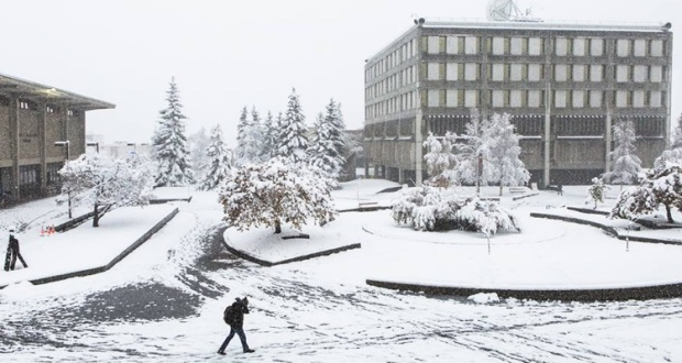 University-of-Alaska-Fairbanks-2